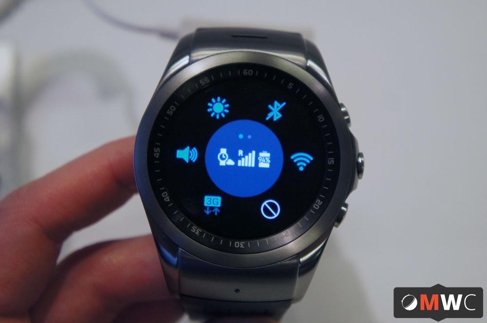 c_LG-Watch-Urbane-LTE-watch-17