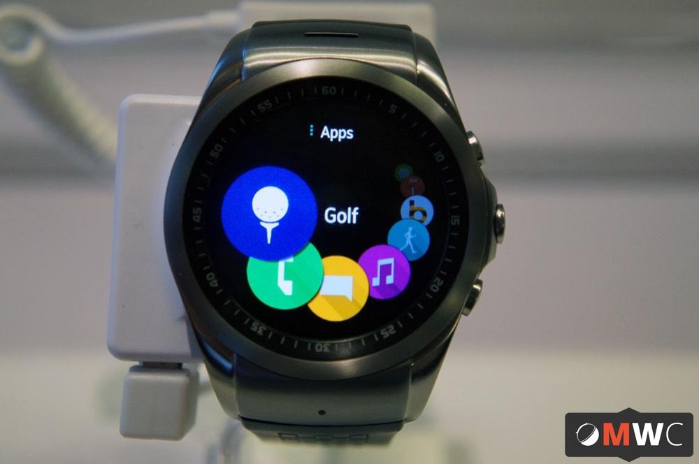 c_LG-Watch-Urbane-LTE-watch-6