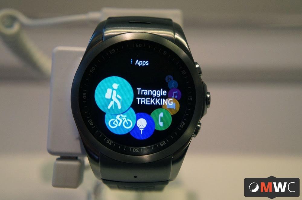 c_LG-Watch-Urbane-LTE-watch-7