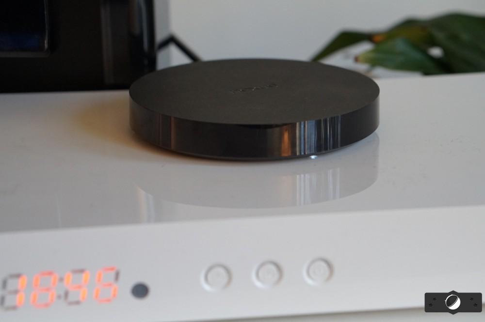 c_Nexus-Player-Android-TV-DSC08315