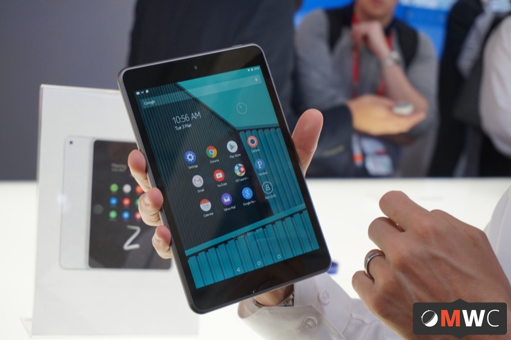 c_Nokia-N1-FrAndroid--DSC07350