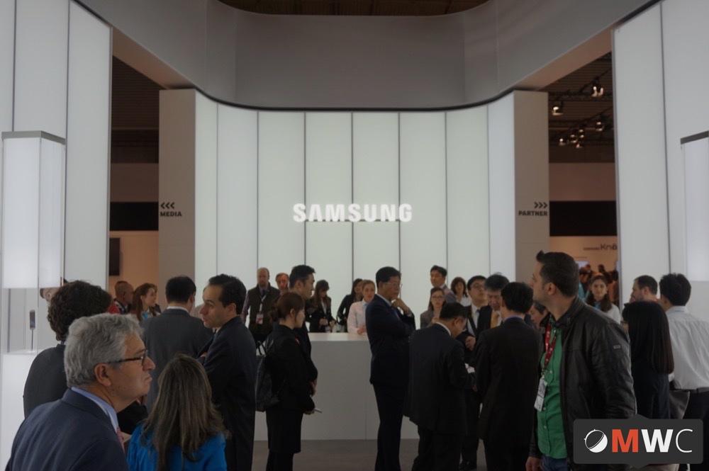 c_Samsung-DSC07395