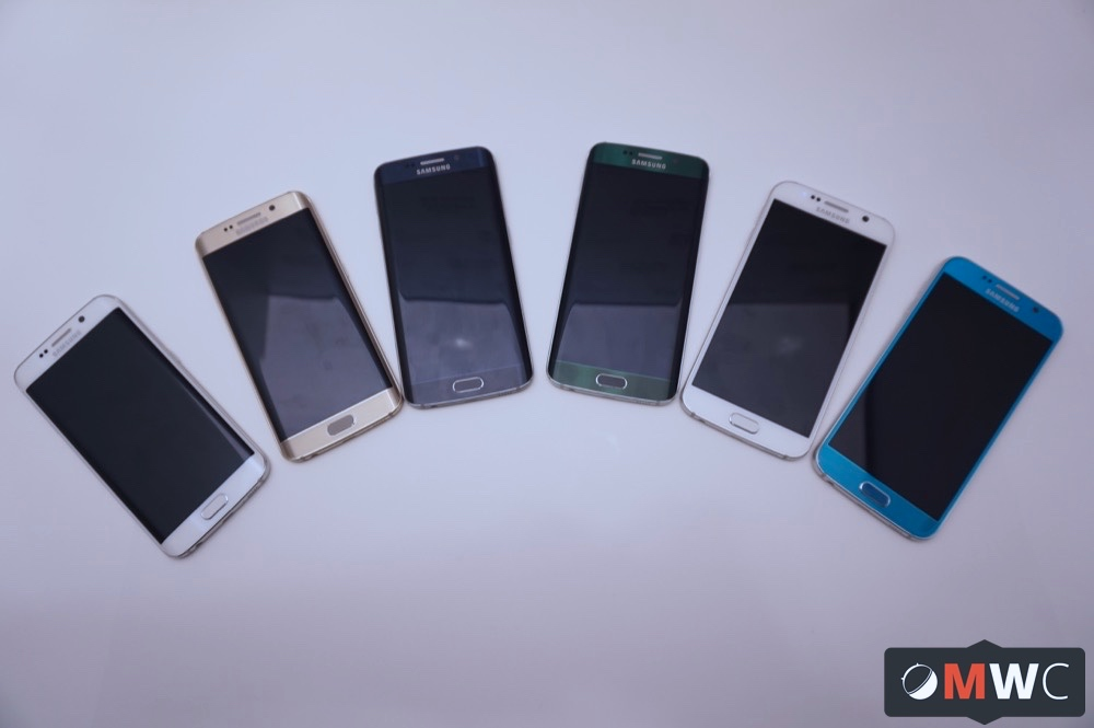 c_Samsung-DSC07397