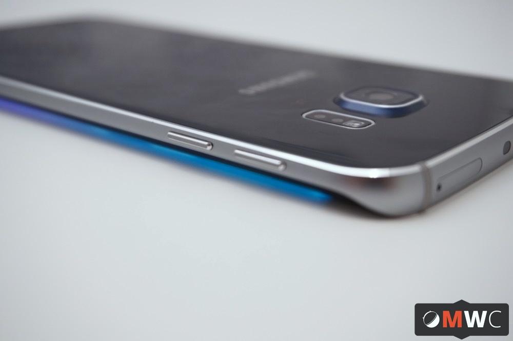 c_Samsung-DSC07435