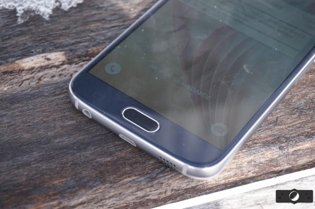 c_Samsung-Galaxy-S6-Test-DSC07853