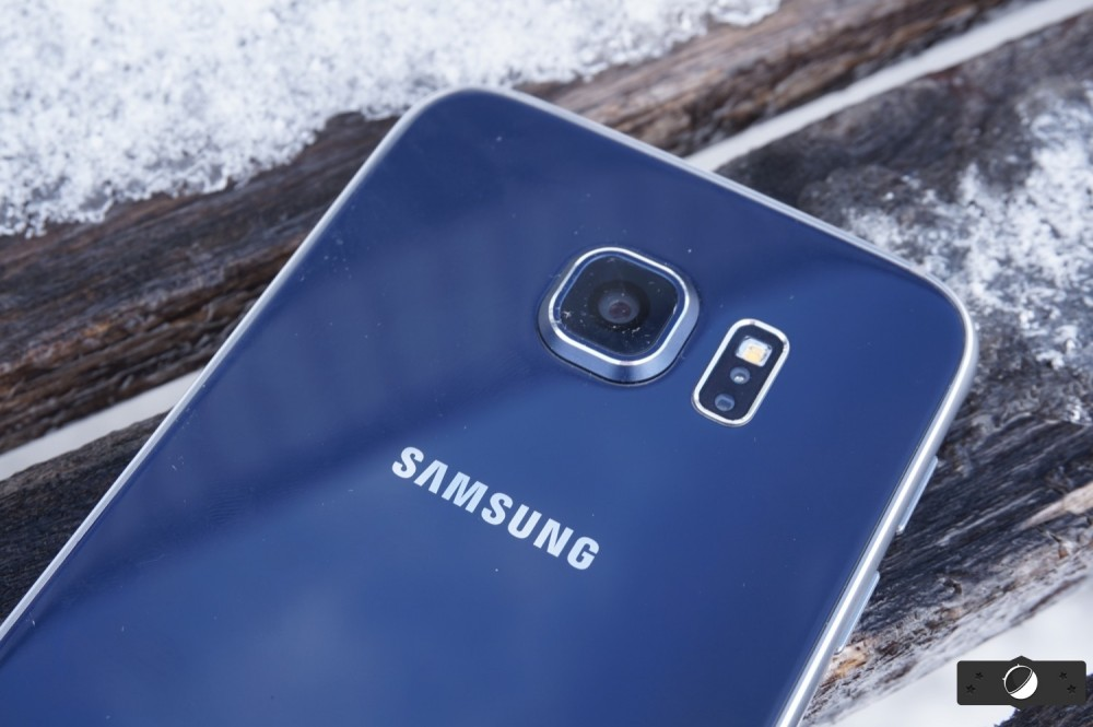 c_Samsung-Galaxy-S6-Test-DSC07861