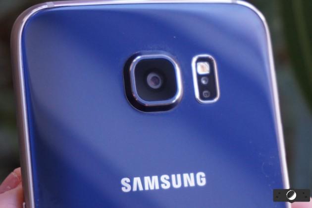 c_Samsung-Galaxy-S6-Test-DSC07944