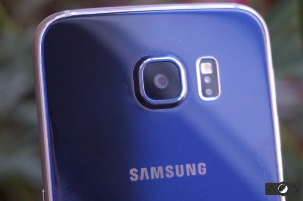 c_Samsung-Galaxy-S6-Test-DSC07946