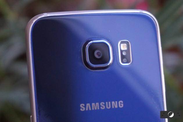 c_Samsung-Galaxy-S6-Test-DSC07948