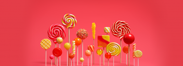 lollipop-2200-630x229