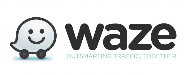 Waze est une application GPS très appréciée par sa communauté