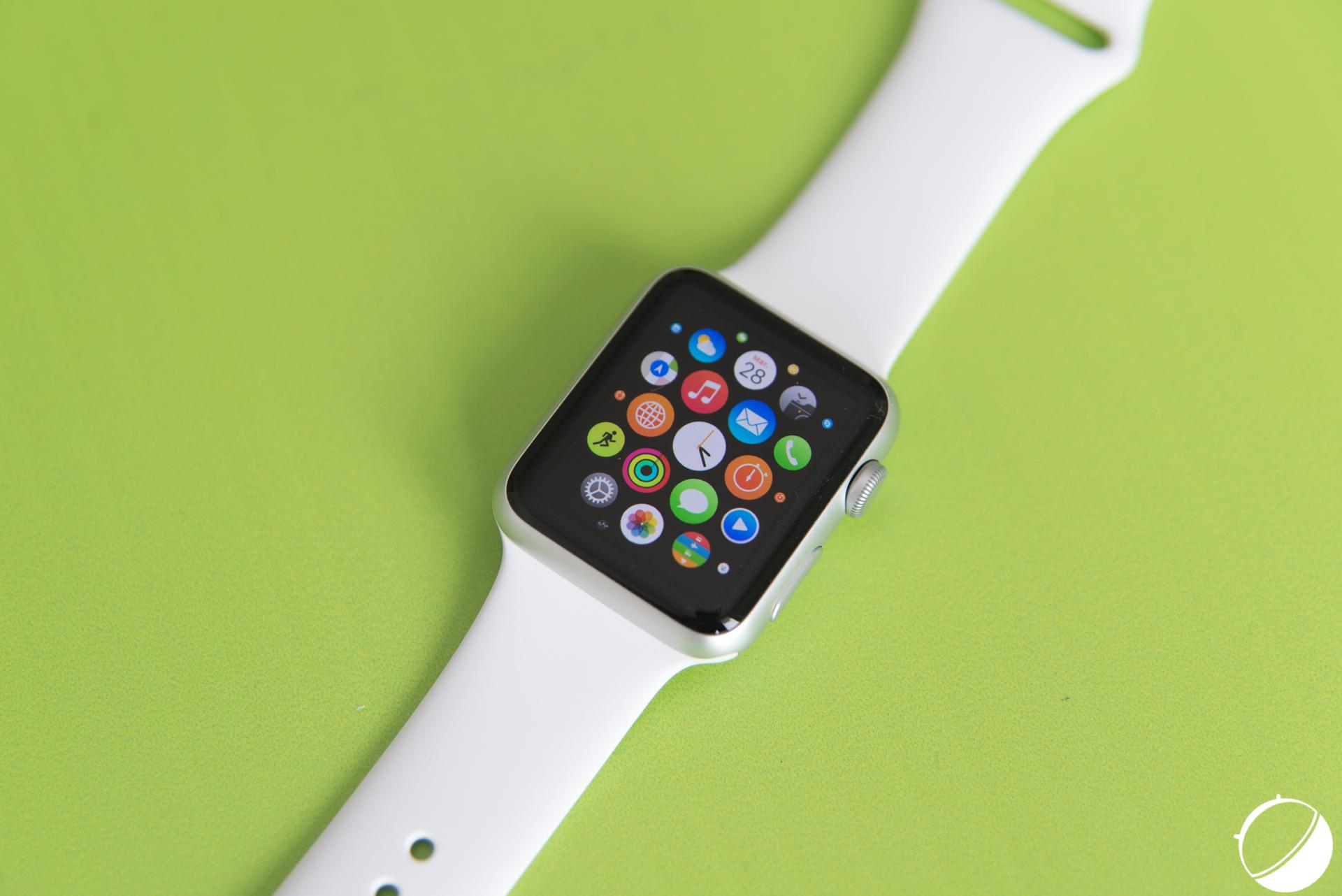 montre swatch apple prix