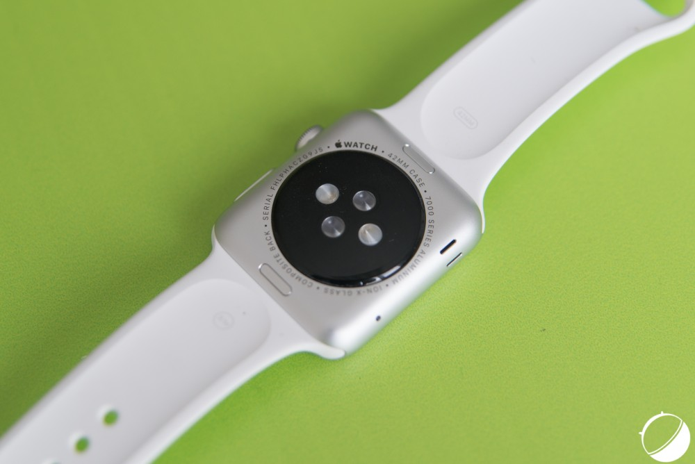 Apple Watch-6