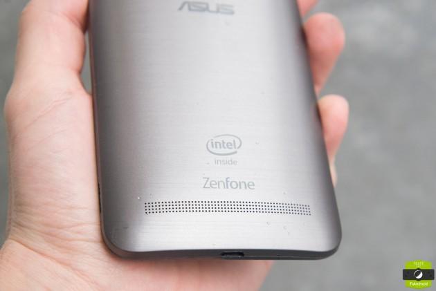 Asus Zenfone 2-15