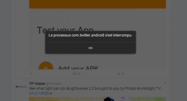 Capture d'écran 2015-04-02 à 11.57.16