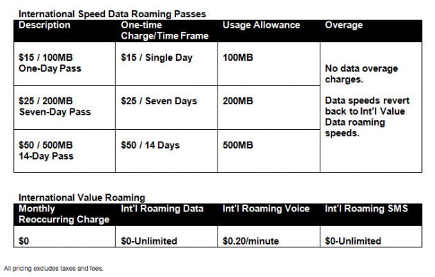Capture d'écran 2015-04-14 à 22.18.04