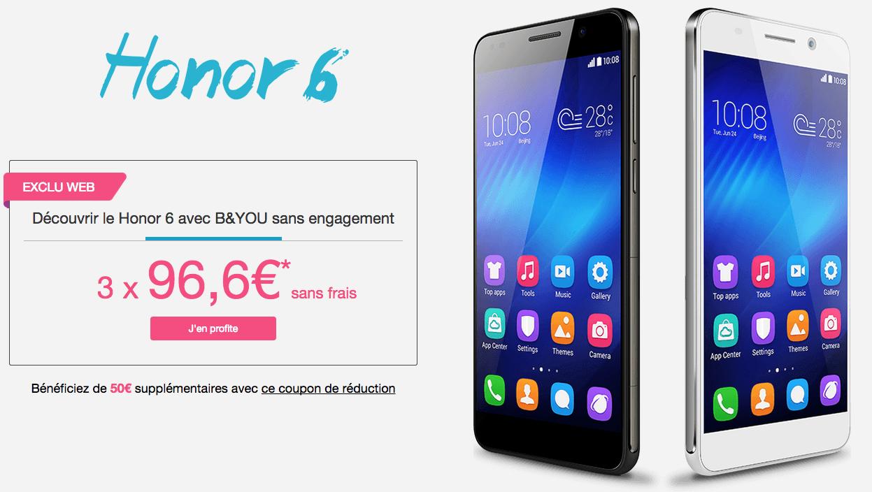 acheter iphone 7 avec bouygues telecom
