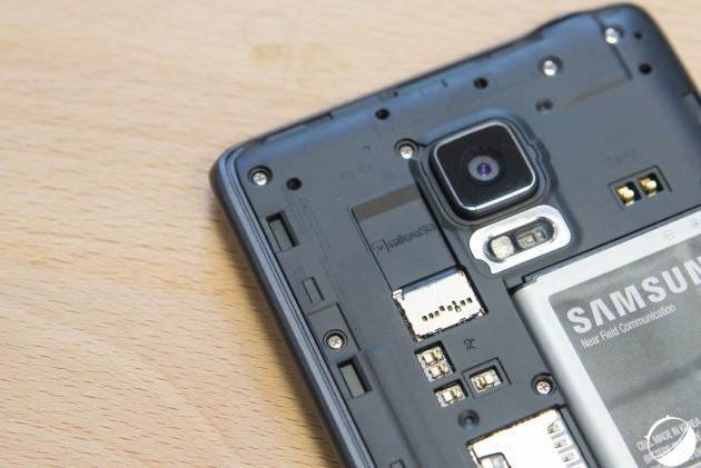 Cartes microSD-2
