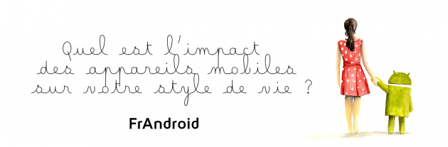 FrAndroid_2