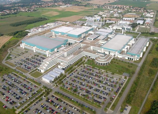 GLOBALFOUNDRIES_Dresden