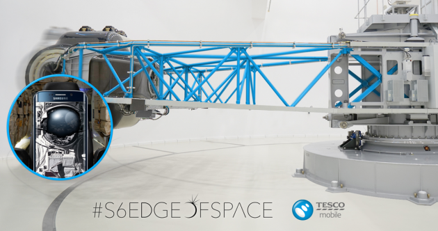 GS6-on-the-edge-of-space