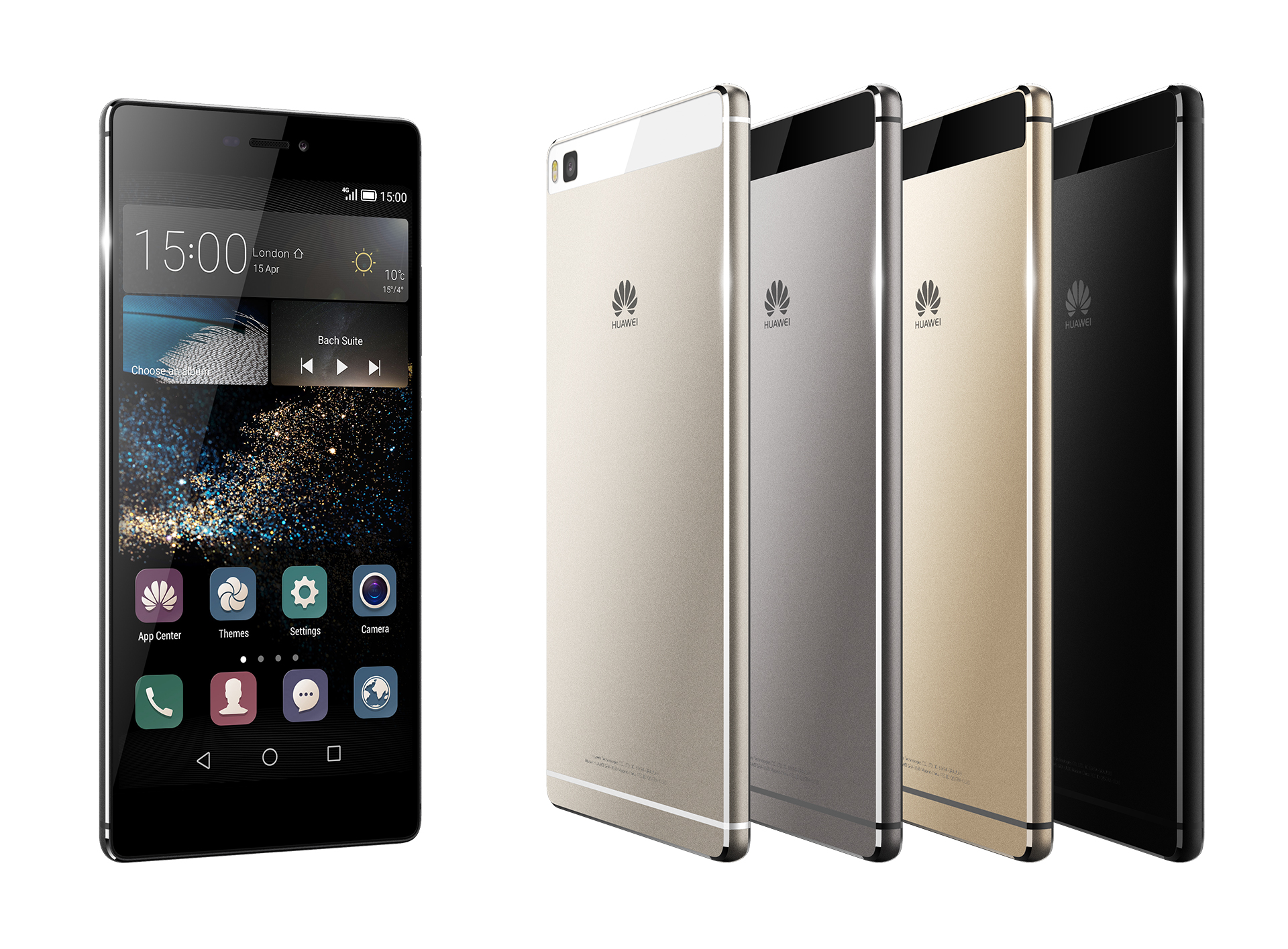 huawei - photo #9