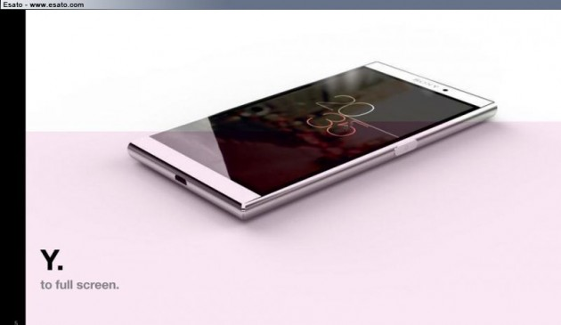 Leaked-internal-Sony-renders-of-the-Xperia-Z4-and-new-UI (7)