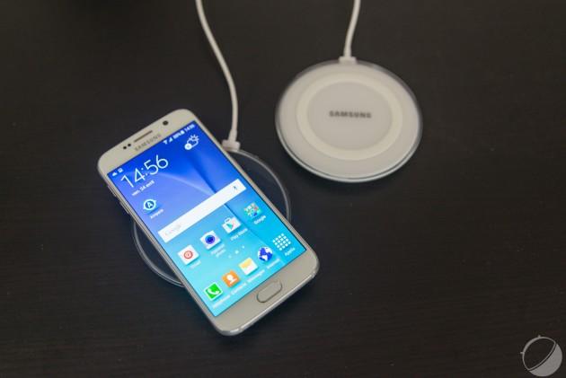 Samsung Wireless Charging-1