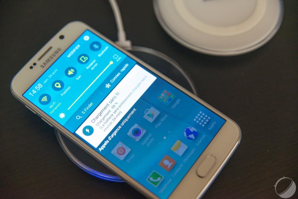 Samsung Wireless Charging-2