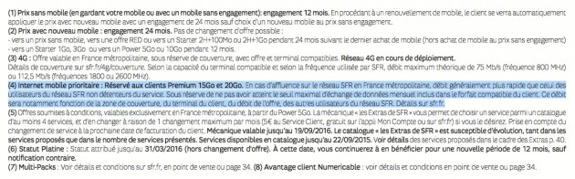 android 2015-04-02 à 15.55.47
