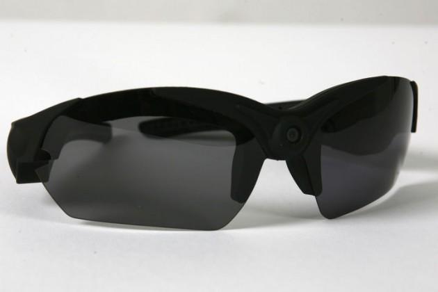 archos lunettes