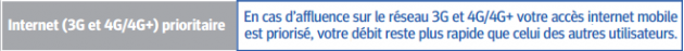 bouygues-internet-prioritaire(1)