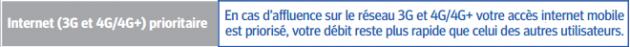 bouygues-internet-prioritaire(1)