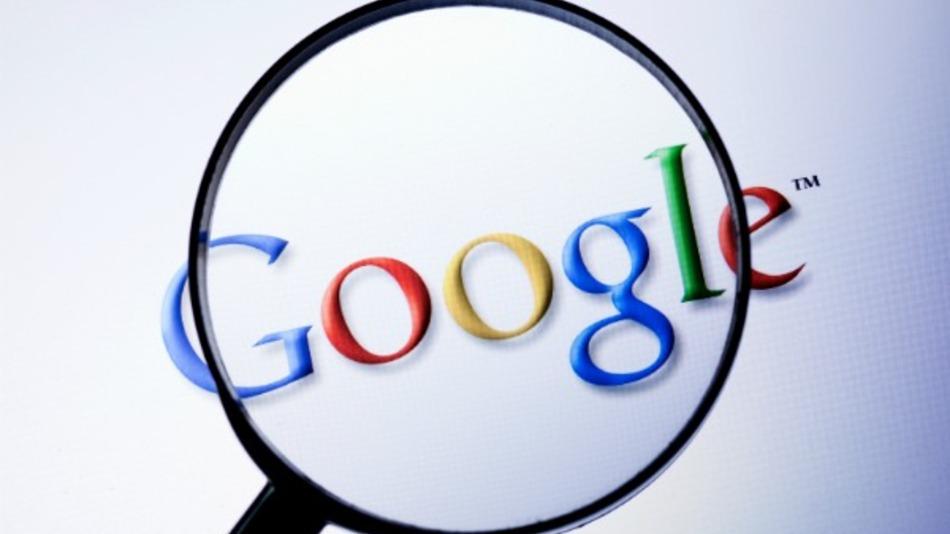 europe-to-google-stop-being-evil-or-else-982f430daf