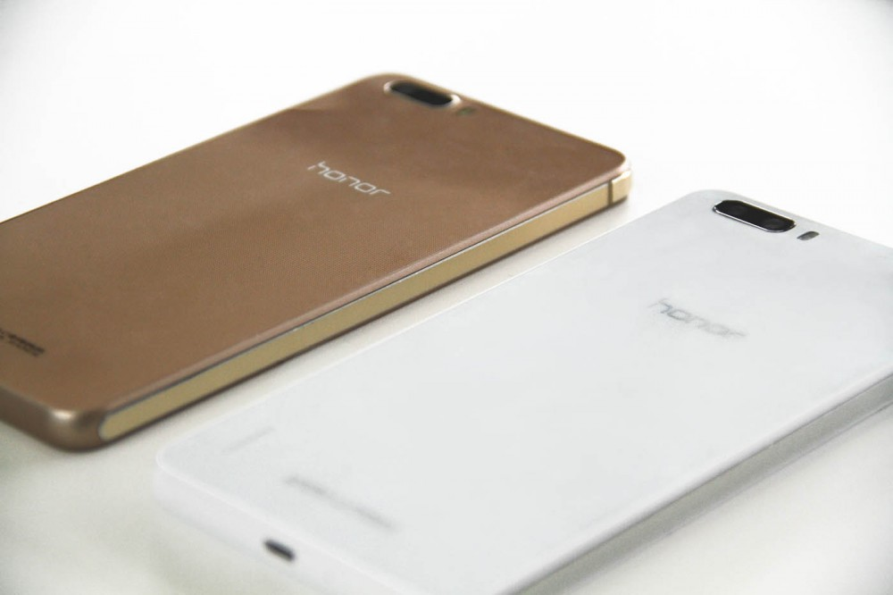 huawei-honor-frandroid-15