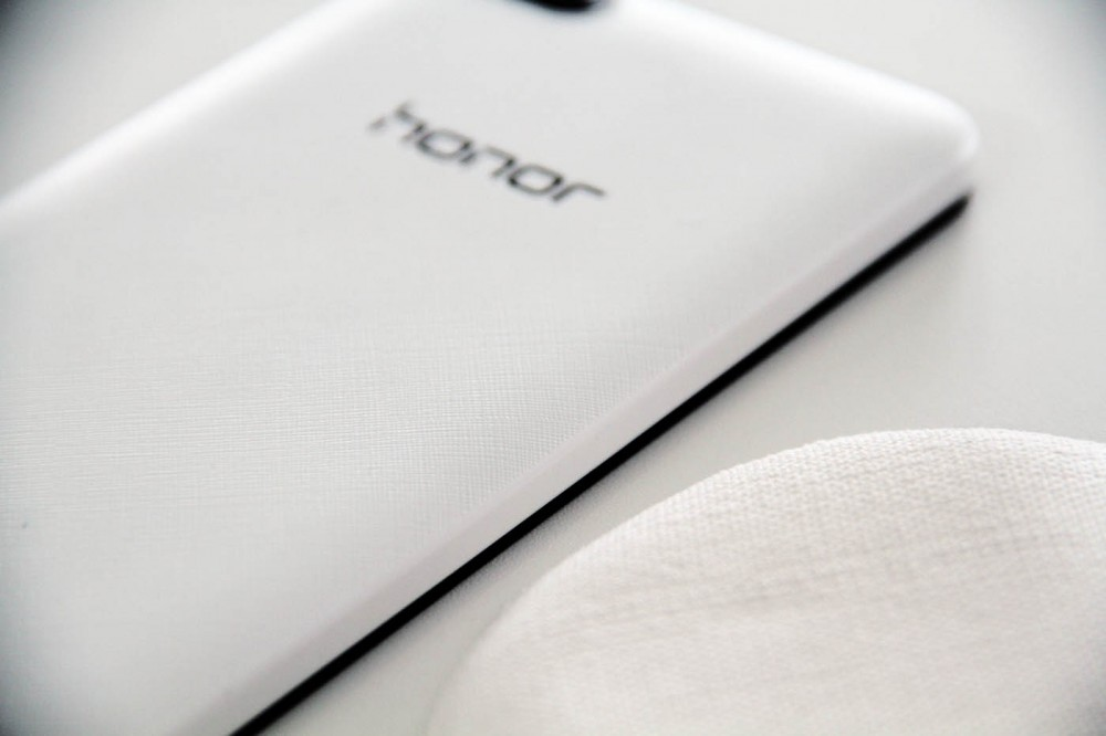 huawei-honor-frandroid-18