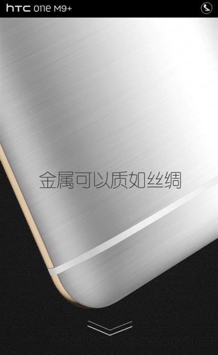 image_new (46)