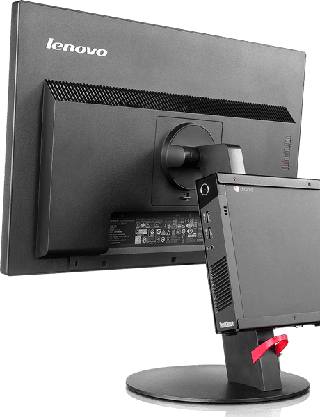 lenovo-chromebox-ecran