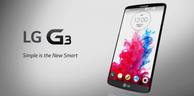 lg-g3-7