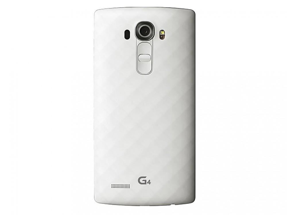 lg-g4-microsite-leak2.0