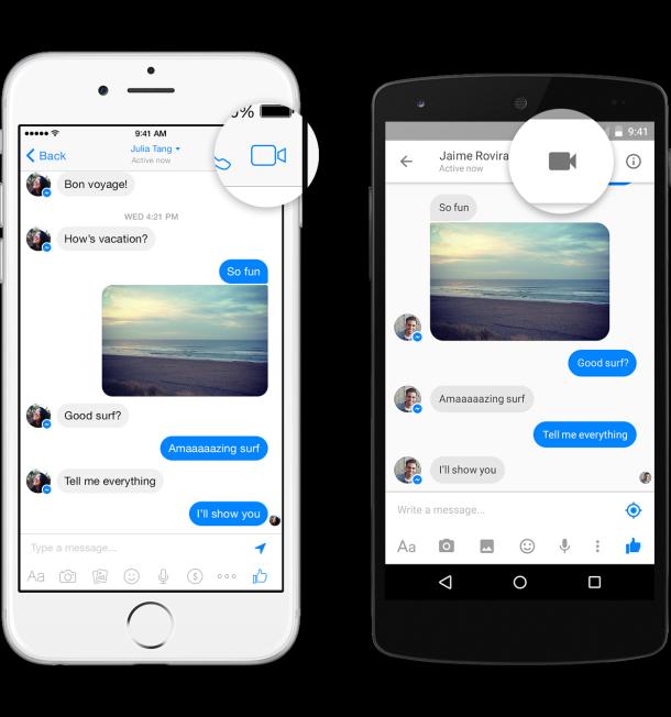 messenger-video-call1