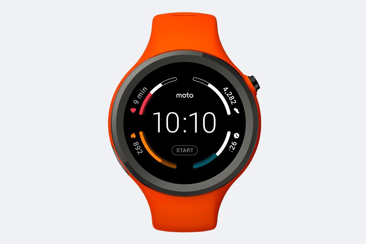 android wear toutes les montres disponibles frandroid. Black Bedroom Furniture Sets. Home Design Ideas