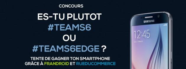 photodecouverture#team