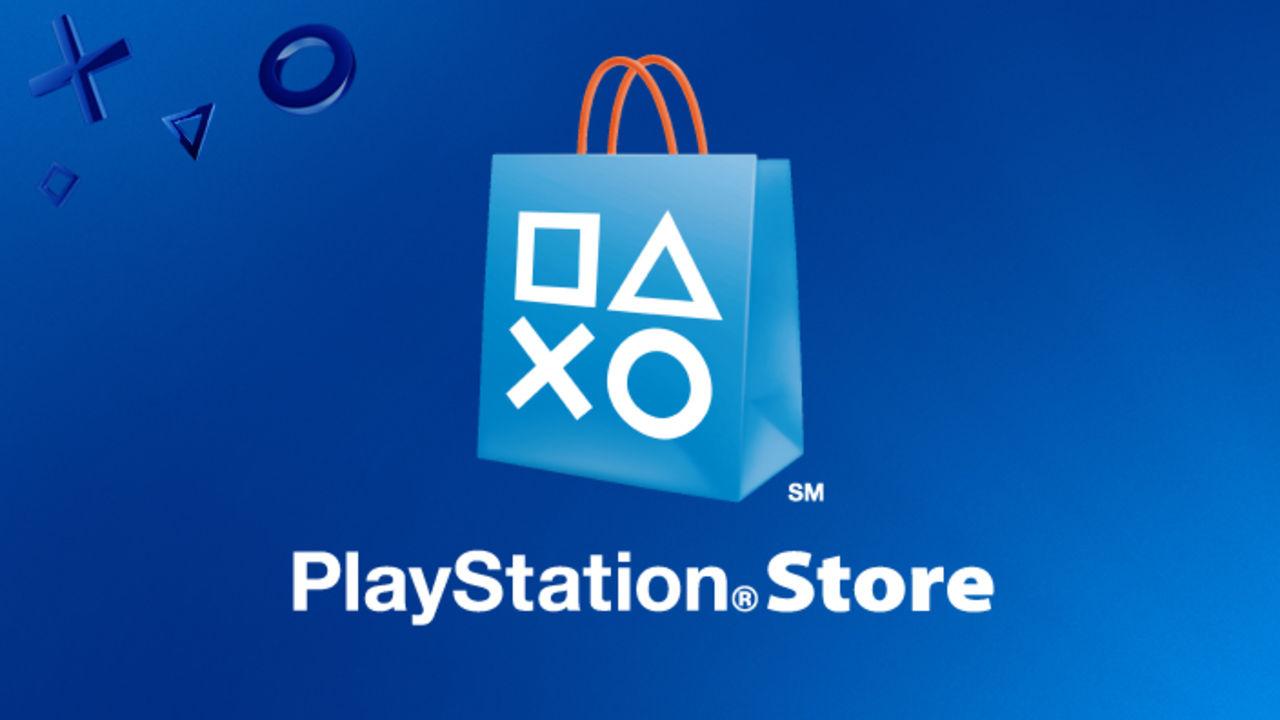 playstation store бесплатные игры на ps3