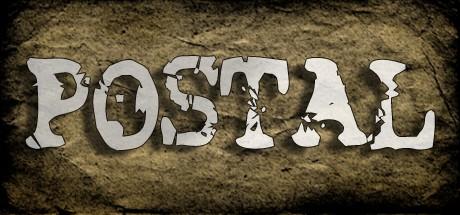 postal jeu logo