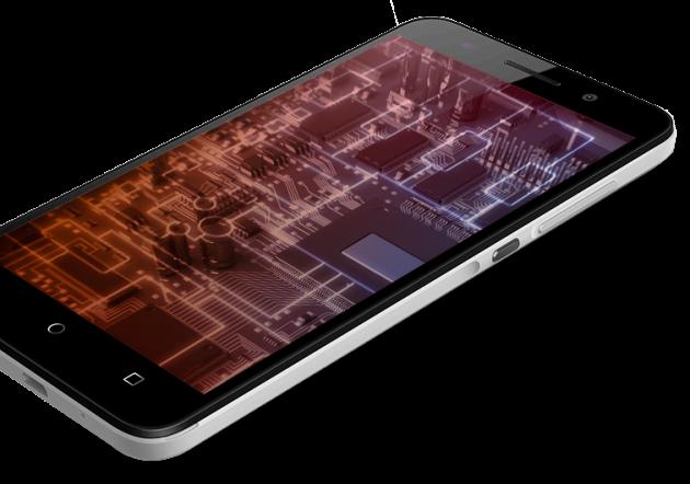 processor_phone