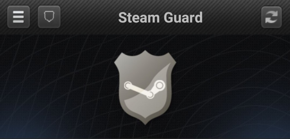 steam guard