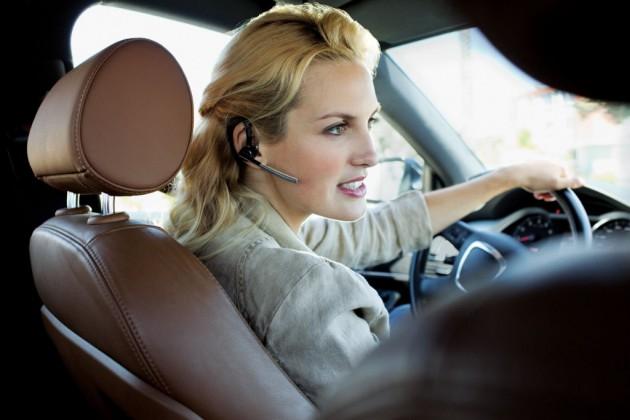 voyager_legend_woman_driving_rgb-1024x683