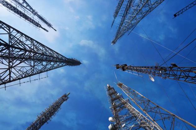 700-MHz