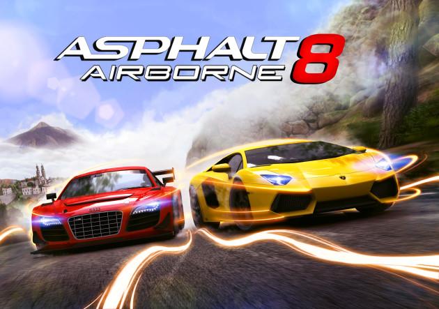 Asphalt8Airborne_Up9_Pack_EN